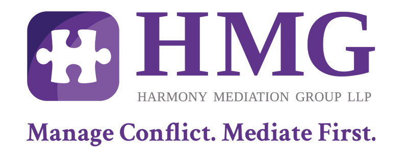 Harmony Mediation Group