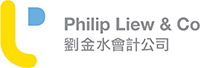 Philip Liew & Co.