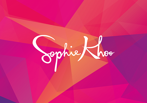 Sophie Khoo Coaching